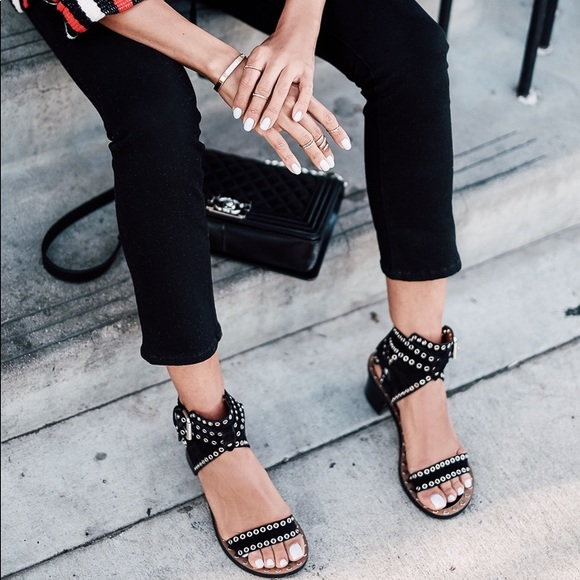 483b534d1c4 marant sandals - 28 images - italist best price in the market for ...